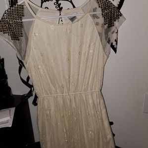 Dress - Size Large